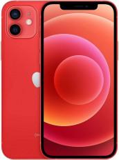 Apple iPhone12 128GB 4 GB RAM, Red