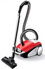Fresh Vacuum Cleaner Faster