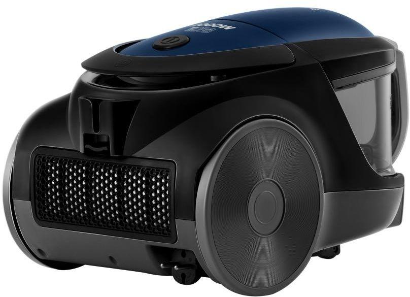 LG VC5320NNTB Canister Vacuum Cleaners - 2000 Watt