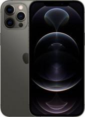 Apple iPhone12 Pro Max 256GB 6 GB RAM, Graphite