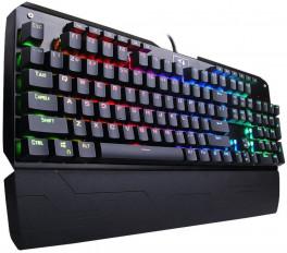 Redragon USB Keyboard For PC & Laptop - K555