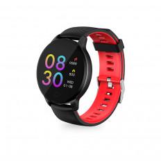 Havit H1113A Smart Bracelet