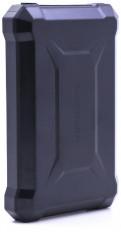 RAVPower Waterproof Power Bank PD 18W & QC3.0 - RP-PB096