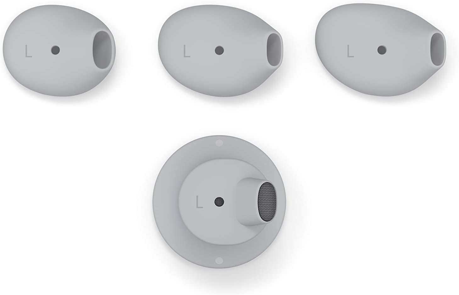 Microsoft Surface Airpods - Wireless Bluetooth Headset from Microsoft