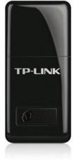 TP-LINK 300Mbps Wireless Mini USB Adapter - TL-WN823N