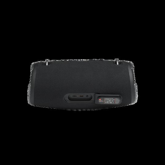 Speaker JBL XTREME 3 BLACK