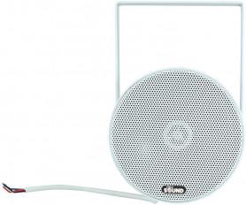View Sound VL-170 Horn Speaker, White