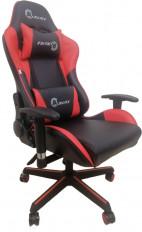GT-4 Gaming Chair Racer. جي تي 4 كرسي ألعاب الفيديو مستورد