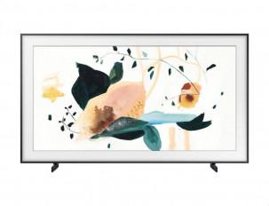 Samsung The Frame 55 Inch 4K Ultra HD QLED Smart TV - QA55LS03TAUXEG