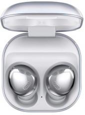 Samsung Galaxy Buds Pro, True Wireless Earbuds w/Intelligent Active Noise Canceling, Phantom Silver