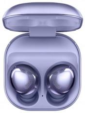 Samsung Galaxy Buds Pro, True Wireless Earbuds w/Intelligent Active Noise Canceling, Phantom Violet
