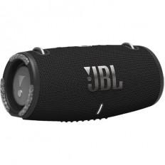 JBL Xtreme 3 Portable Bluetooth Speaker (Black)