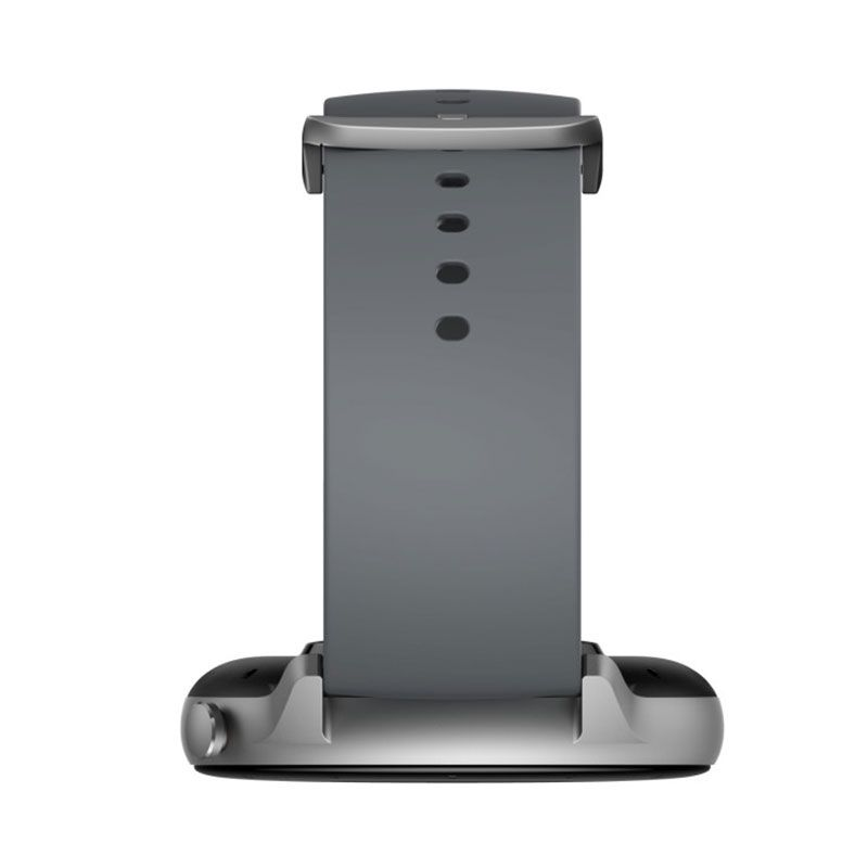 Amazfit GTR 2e Smart Watch - Slate Grey