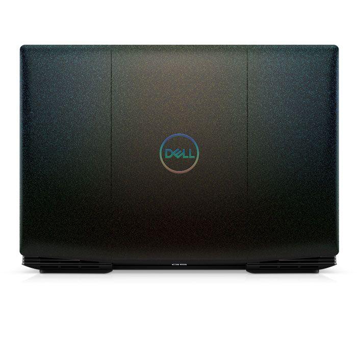 Dell G5-5500 - Core i7-10th 10750H-16g-1000SSD-RTX 2060 6G 15.6 inch