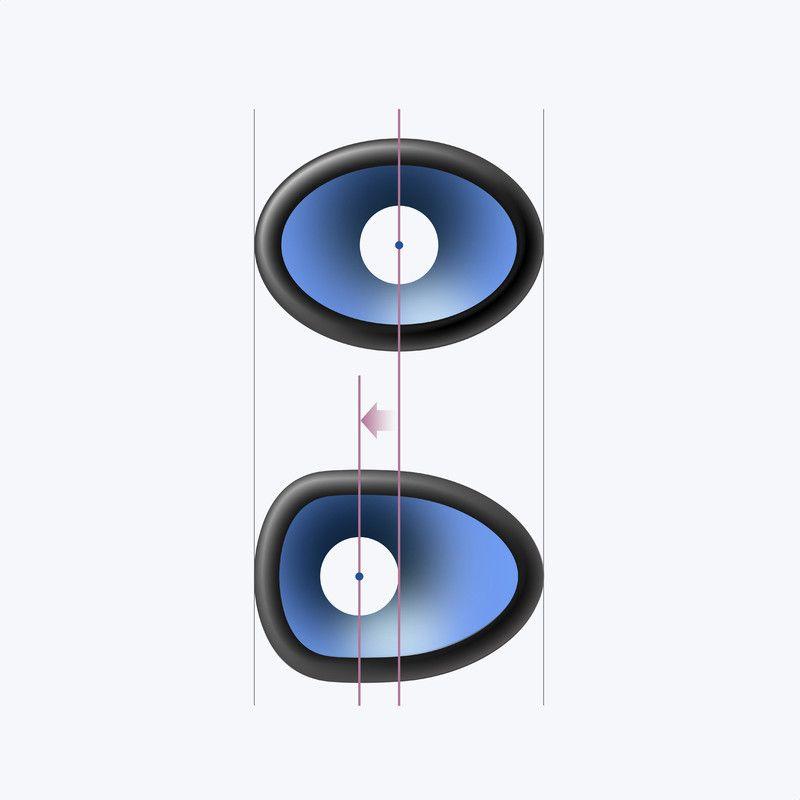Sony XB23 Portable Wireless Bluetooth Waterproof Speaker - Blue - Local Warranty