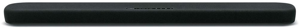 YAMAHA SR-B20A Sound Bar with Built-in Subwoofers and Bluetooth
