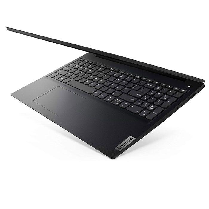 Lenovo IDEAPAD 3 14ADA05-AMD A3150U-8GB-1TB-DOS