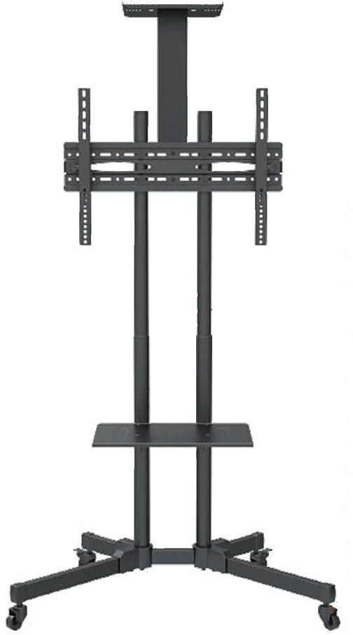 Moving wall mount brackets for Tv size up to 65 Inch