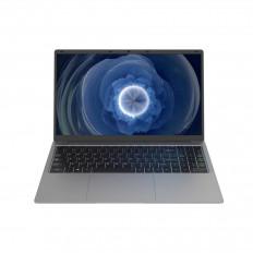 PLANQ DLIGHT A8+ Ultra Laptop 15.6″FHD-Intel J4125-12GB DDR4-1TB HDD-FANLESS - Silver