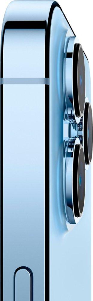 Apple iPhone 13 Pro, 5G, 1TB, 6GB RAM, Sierra Blue