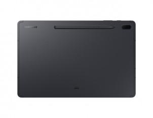 Samsung Galaxy Tab S7 FE 5G , 12.4 inch, 128 GB, 6 GB RAM - Mystic Black